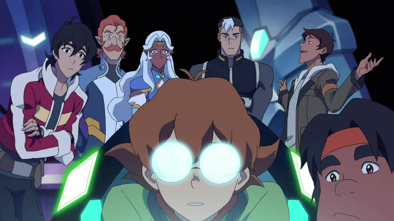 Team_Voltron_in_Castle_Ship
