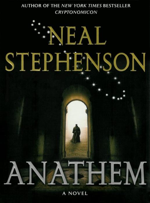 2013-MAR-Language-Anathem-cover