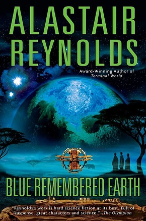 alastair-reynolds-blue-remembered-earth-cover