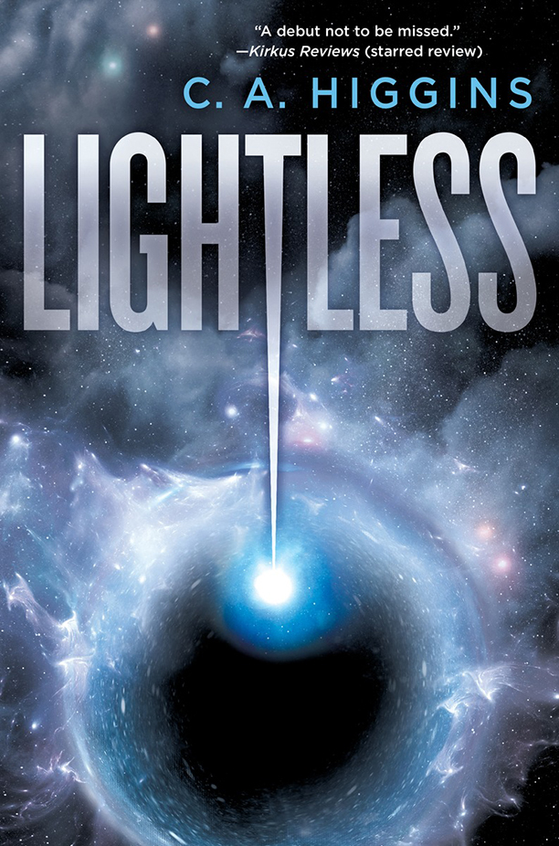 lightless-cover